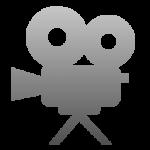Camera - Film