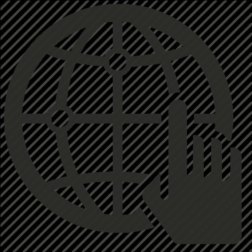 web_globe_network-512